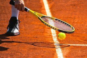 A Tennis Shoes Buying Guide: How to Find Your Sole Mates
