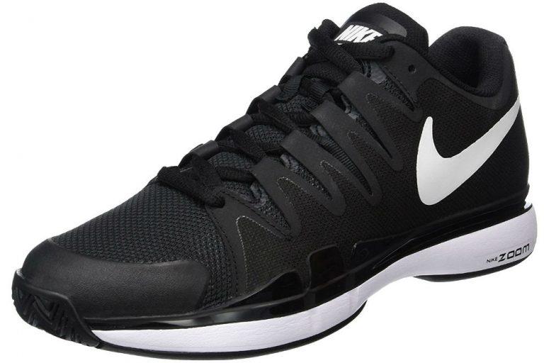 Nike Men's Zoom Vapor 9.5 Tour Tennis Shoe Review