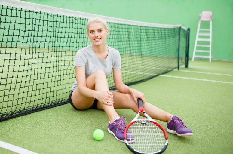 The Best Tennis Shoes for Women: 3 Top Options