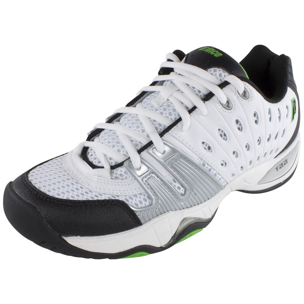 Best Tennis Shoe Brand For Support