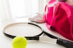 Babolat Pure Tennis Backpack Review