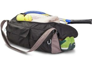 Best Tennis Bag For Women of 2018 – Complete Reviews With Comparison