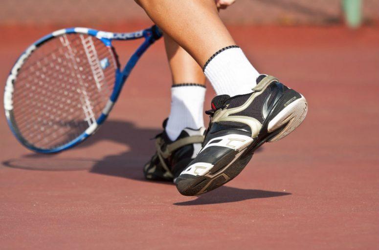 Best Compression Socks for Tennis of 2018