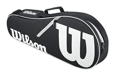 Wilson Advantage II