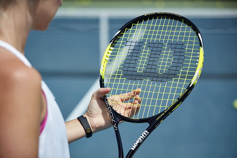 Wilson Racquet Sports Energy XL 2