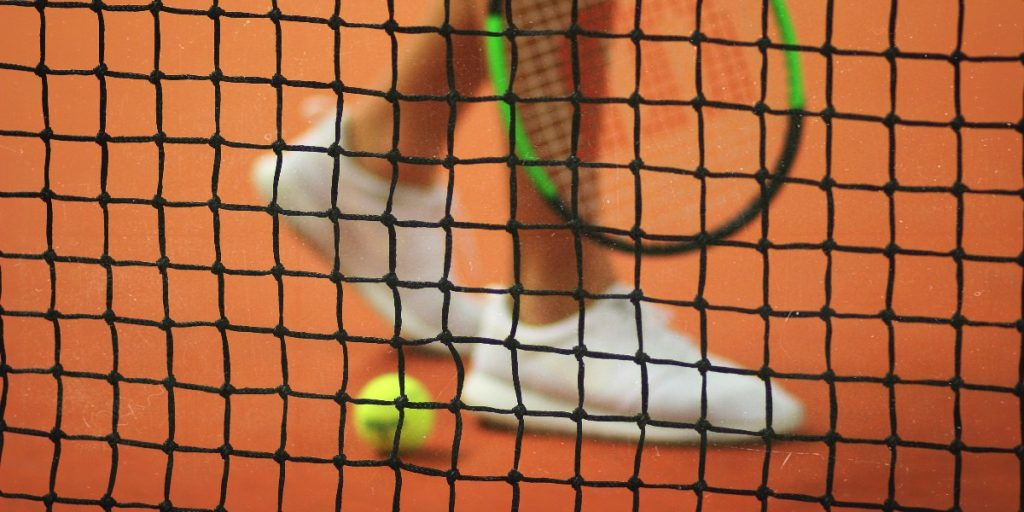 Best Tennis Shoes Buyer's Guide