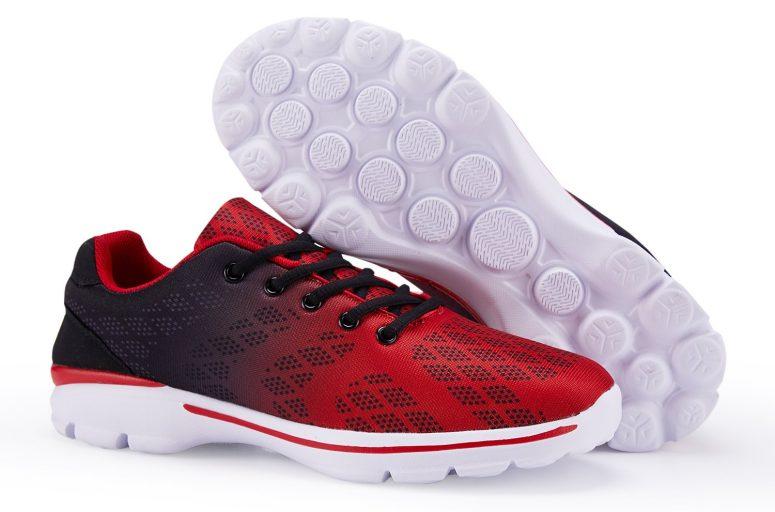 Caitin Men's Tennis Shoe