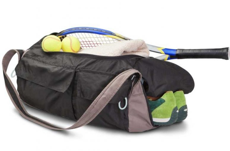 Best Tennis Bag For Women of 2018 - Complete Reviews With Comparison