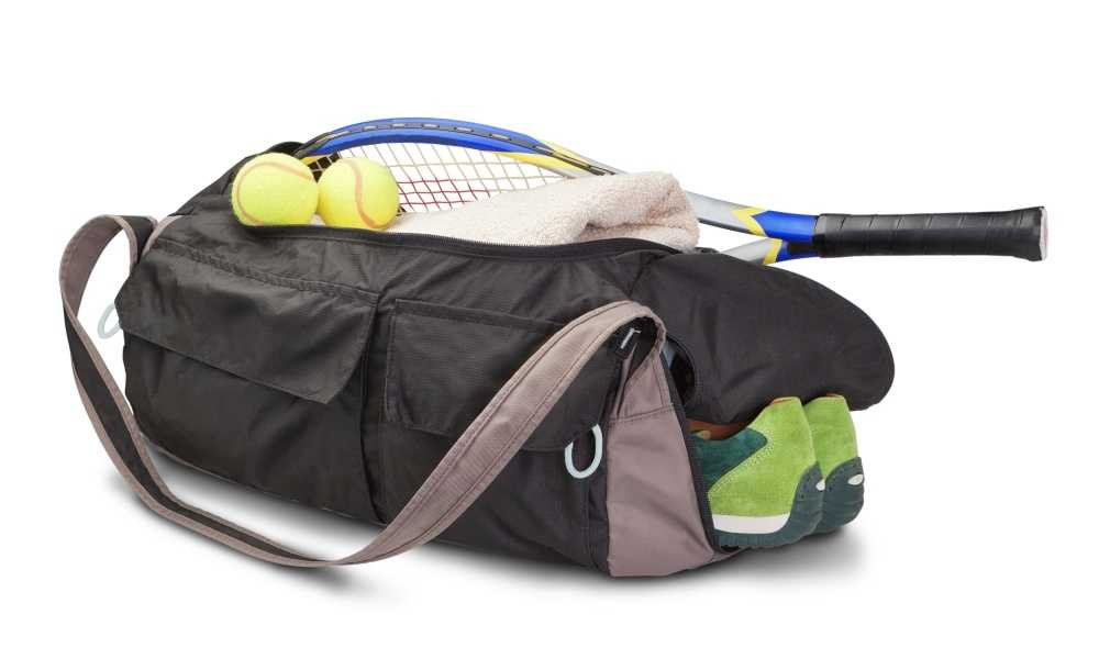 Best Tennis Bag For Women Of 2018 Complete Reviews With Comparison