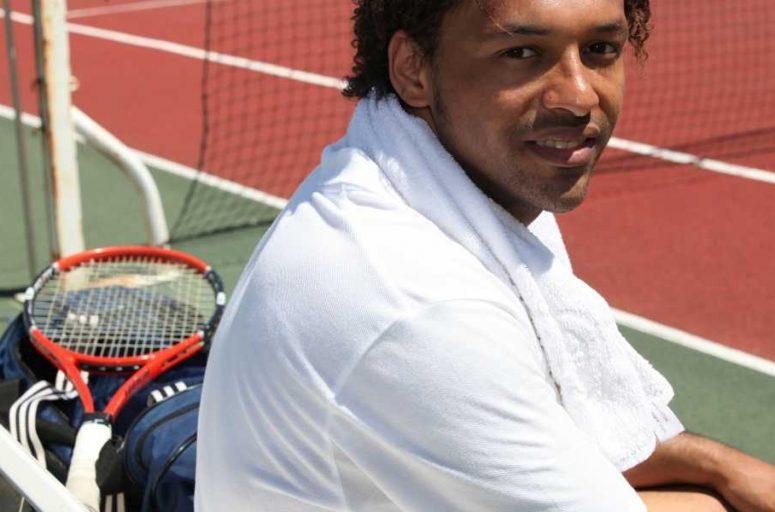 Wilson Advantage II Tennis Bag Review