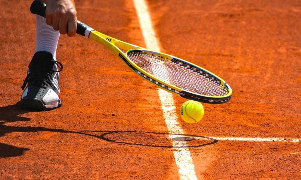 Best Tennis Shoes Reviews