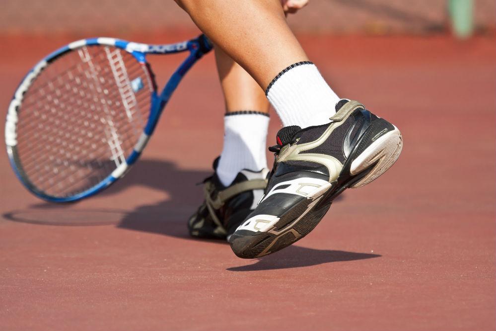 Tennis Shoe Reviews | Tennis Shoes for Men | All Tennis Gear