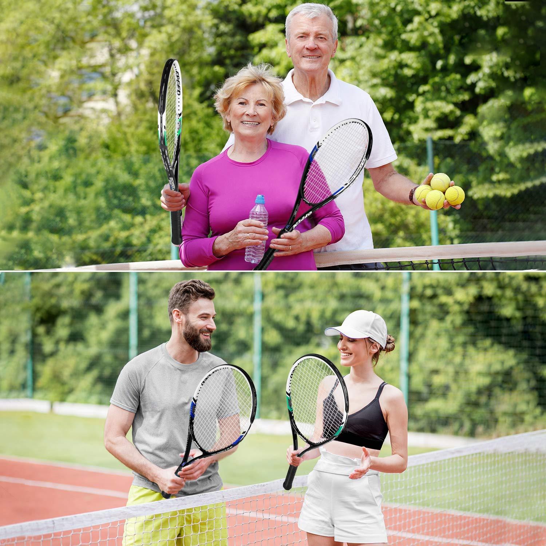 Oppum Tennis Racket
