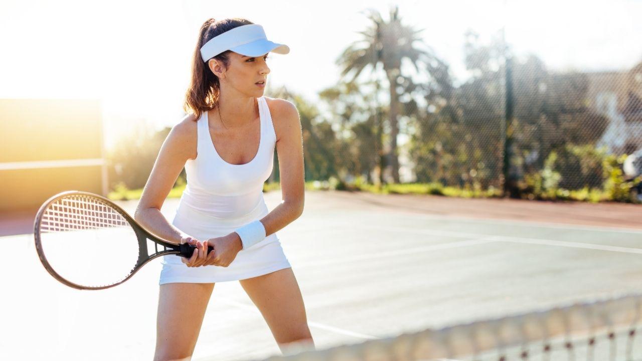 Best Tennis Rackets for Women Reviews